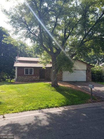 8308 Upton Avenue N, Brooklyn Park, MN 55444 (#5264745) :: Hergenrother Group