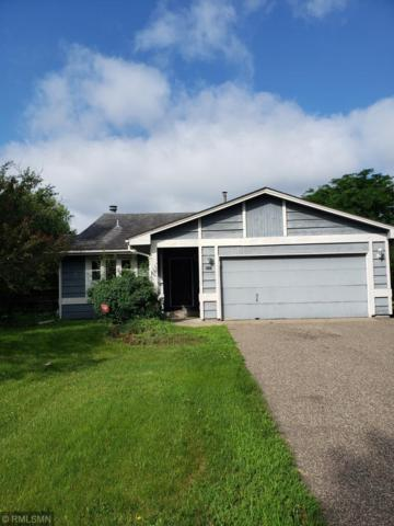 8247 Queen Avenue N, Brooklyn Park, MN 55444 (#5264764) :: Hergenrother Group
