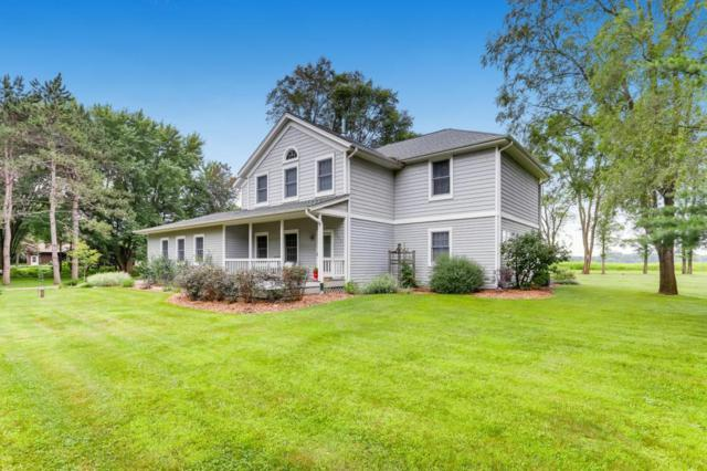 380 Croixview Drive S, Afton, MN 55001 (#5264770) :: The Michael Kaslow Team