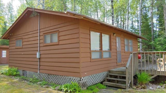 11638 Ash River Trail, Orr, MN 55771 (#5264786) :: The Odd Couple Team