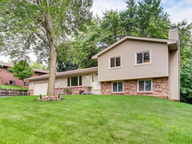 14037 Rice Lake Circle, Maple Grove, MN 55369 (#5264803) :: The Michael Kaslow Team
