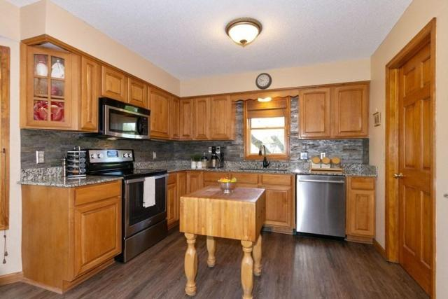 17312 Ipswich Way, Lakeville, MN 55044 (#5264850) :: Hergenrother Group