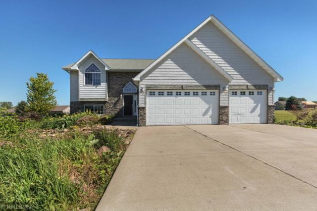 1686 99th Avenue, Hammond, WI 54015 (#5264851) :: Hergenrother Group