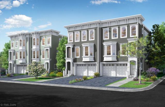 15 Village Lane, Excelsior, MN 55331 (#5265000) :: Bre Berry & Company