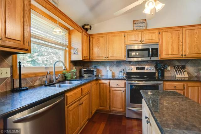 18215 Gary Street NW, Elk River, MN 55330 (#5265110) :: Hergenrother Group