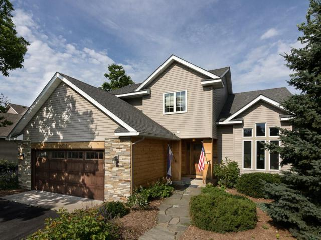 14538 Surrey Lane NE, Prior Lake, MN 55372 (#5265134) :: Hergenrother Group