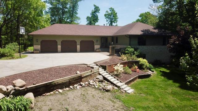 19757 Irving Street NW, Elk River, MN 55330 (#5265224) :: Hergenrother Group