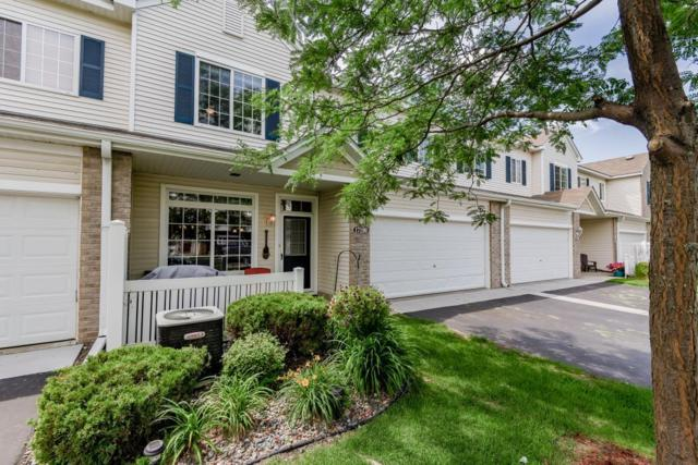 17190 Monroe Drive NW, Elk River, MN 55330 (#5265232) :: Hergenrother Group