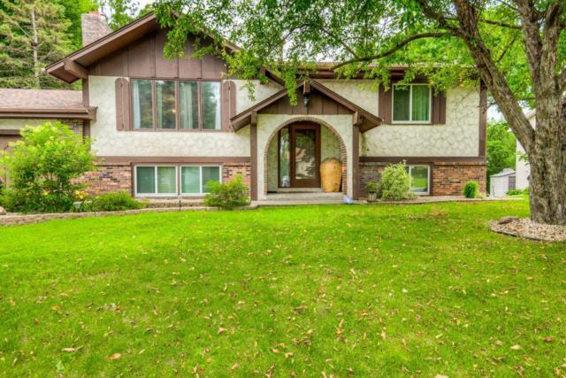 7725 82nd Avenue N, Brooklyn Park, MN 55445 (#5265309) :: Hergenrother Group