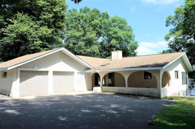 10811 River Hills Circle, Brainerd, MN 56401 (#5265372) :: The Preferred Home Team