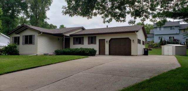 566 Gibbs Street S, Prescott, WI 54021 (MLS #5265439) :: The Hergenrother Realty Group