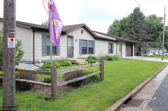 210 W Maple Street, Roberts, WI 54023 (#5265457) :: Hergenrother Group