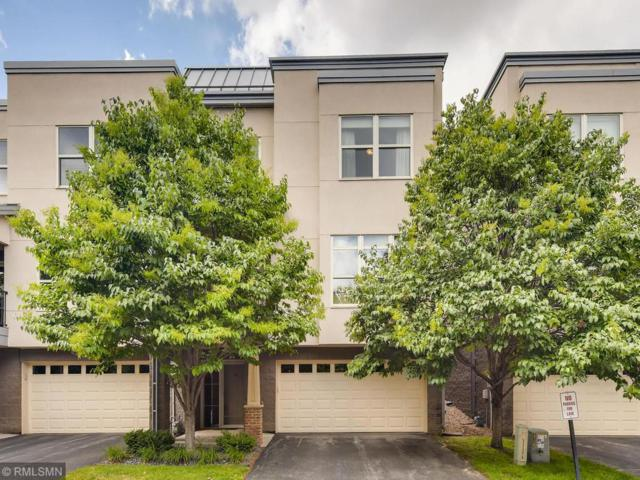 221 1st Avenue NE #19, Minneapolis, MN 55413 (#5265473) :: Bre Berry & Company