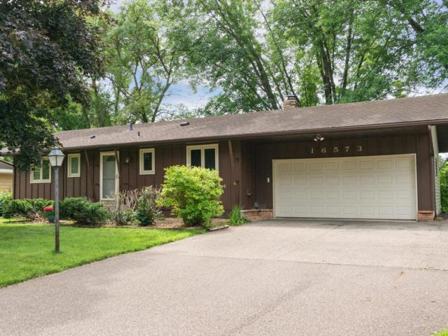 16573 Frazer Way W, Lakeville, MN 55068 (#5265517) :: Hergenrother Group
