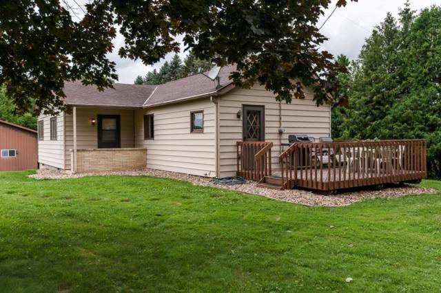 6226 County Road 103 NW, Byron, MN 55920 (#5265545) :: The Michael Kaslow Team