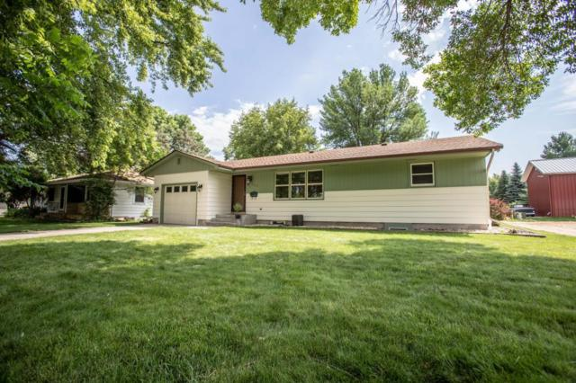 109 Lexington Avenue N, New Prague, MN 56071 (#5265574) :: Hergenrother Group