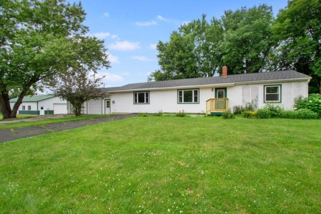 W7528 State Road 65, Trimbelle Twp, WI 54003 (MLS #5265806) :: The Hergenrother Realty Group