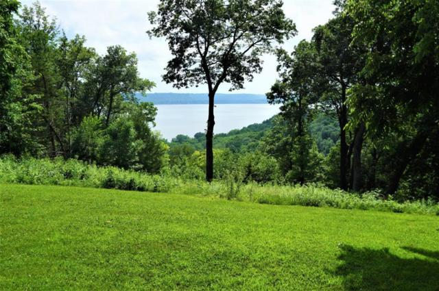 4.95 Acres 451st Street, Maiden Rock, WI 54750 (MLS #5265809) :: The Hergenrother Realty Group