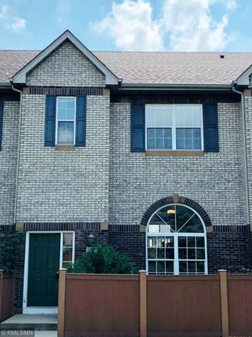 6511 Regency Lane, Eden Prairie, MN 55344 (#5266004) :: House Hunters Minnesota- Keller Williams Classic Realty NW
