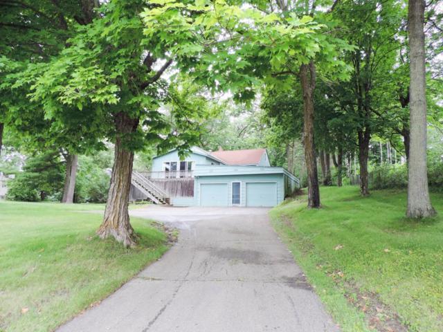 414 Walker Bay Blvd Boulevard, Walker, MN 56484 (#5266204) :: Olsen Real Estate Group