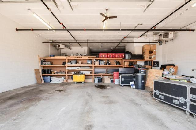 6225 Cambridge Street #29, Saint Louis Park, MN 55416 (#5266221) :: House Hunters Minnesota- Keller Williams Classic Realty NW