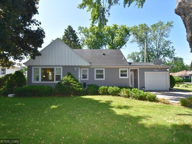 9111 Club Road, Saint Louis Park, MN 55426 (#5266357) :: House Hunters Minnesota- Keller Williams Classic Realty NW