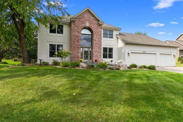 9028 Victoria Drive, Eden Prairie, MN 55347 (#5266540) :: House Hunters Minnesota- Keller Williams Classic Realty NW