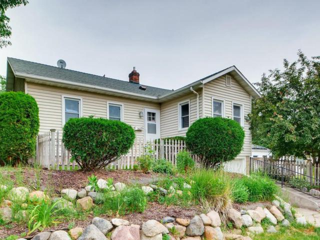 6145 Oaklawn Avenue, Edina, MN 55424 (#5266737) :: The Preferred Home Team