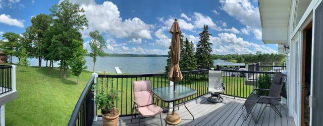 7715 NW Fisher Point Road #2, Walker, MN 56484 (#5266764) :: Olsen Real Estate Group