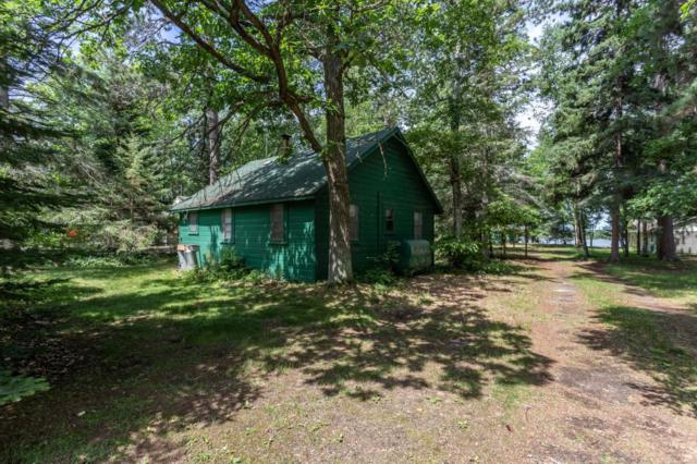 5087 Woodland Drive NW, Hackensack, MN 56452 (#5266840) :: Olsen Real Estate Group