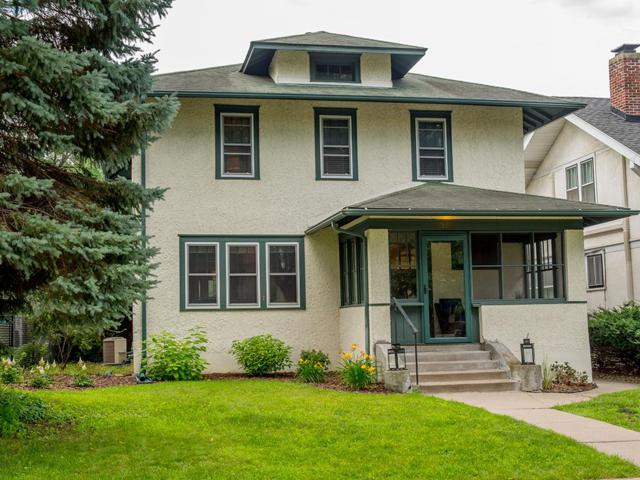 1310 Fairmount Avenue, Saint Paul, MN 55105 (#5266967) :: Olsen Real Estate Group