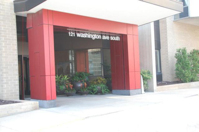 121 Washington Avenue S #411, Minneapolis, MN 55401 (#5267058) :: Bre Berry & Company