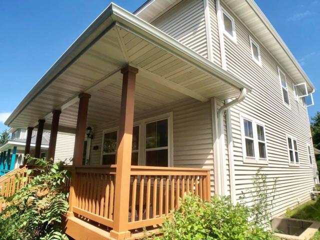 1549 Germain Landing, Saint Paul, MN 55106 (#5267187) :: Olsen Real Estate Group