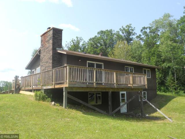 5530 County 125 NE, Kego Twp, MN 56655 (#5267198) :: Olsen Real Estate Group