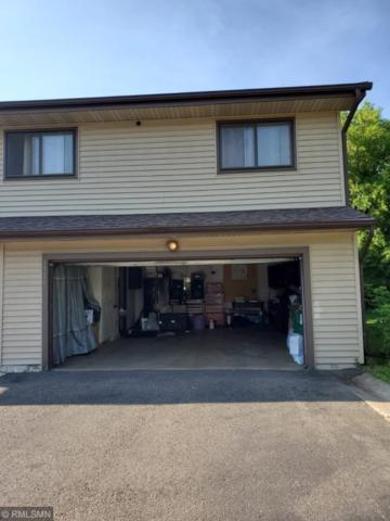 11137 W Trail Road Road W, Bloomington, MN 55437 (#5267256) :: Olsen Real Estate Group