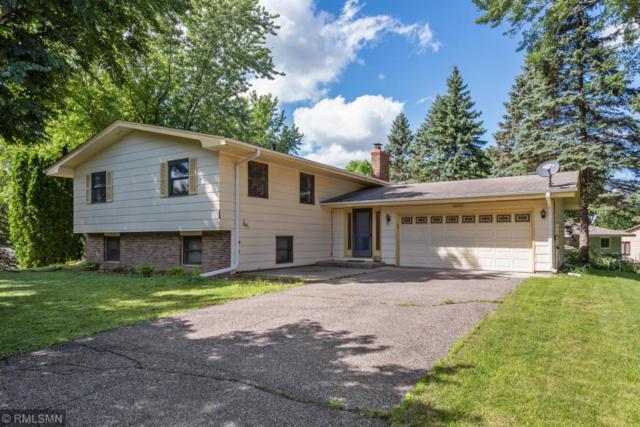 10314 Little Circle, Bloomington, MN 55437 (#5267350) :: Olsen Real Estate Group