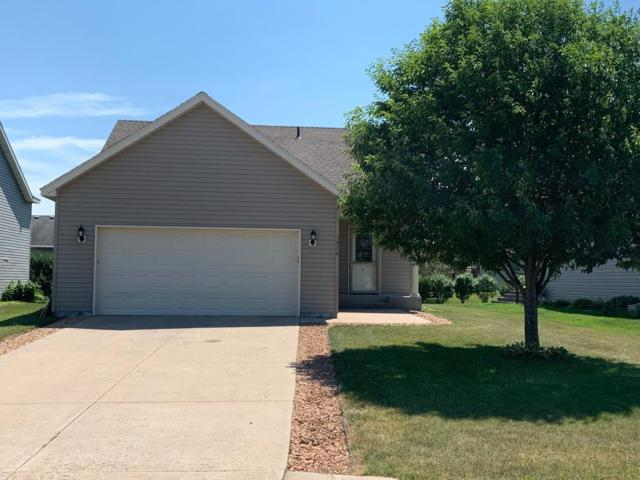 1516 Nuthatch Avenue, Sartell, MN 56377 (#5267714) :: The Michael Kaslow Team