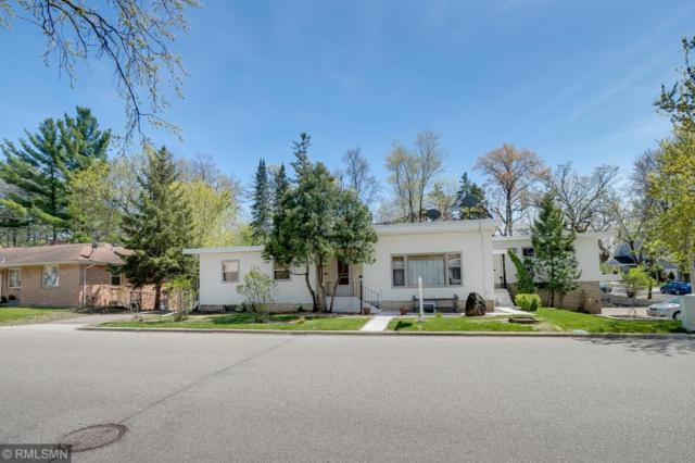 4005 W 44th Street, Edina, MN 55424 (#5267867) :: House Hunters Minnesota- Keller Williams Classic Realty NW