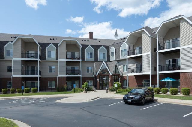 13665 Carrach Avenue #358, Rosemount, MN 55068 (#5268016) :: Bre Berry & Company