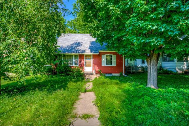4620 3rd Avenue S, Minneapolis, MN 55419 (#5268215) :: The Michael Kaslow Team