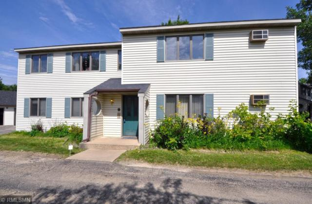 3601 10th Lane NW #18, Rochester, MN 55901 (#5268311) :: Bre Berry & Company