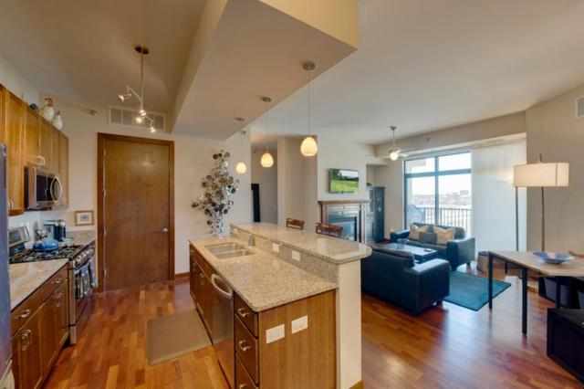 317 Groveland Avenue #706, Minneapolis, MN 55403 (#5268492) :: Bre Berry & Company