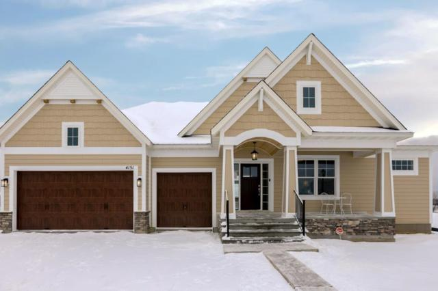 16725 59th Avenue N, Plymouth, MN 55446 (#5268907) :: House Hunters Minnesota- Keller Williams Classic Realty NW