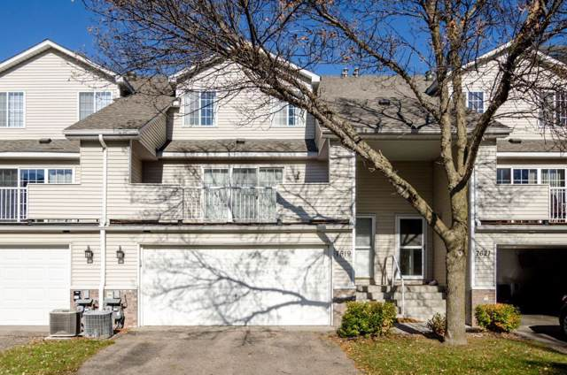 7619 Nicholas Way, Chanhassen, MN 55317 (#5268958) :: The Janetkhan Group