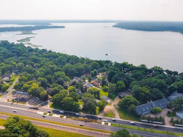 4625 Shady Lane, White Bear Lake, MN 55110 (#5269016) :: Olsen Real Estate Group