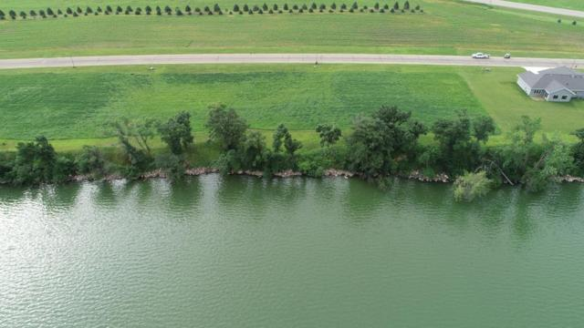 LOT4&5BLOCK1 Grand View Drive, Balaton, MN 56115 (#5270026) :: The Michael Kaslow Team