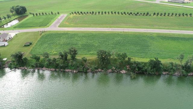 LOT10BLOCK1 Grandview Drive, Balaton, MN 56115 (#5270038) :: The Michael Kaslow Team
