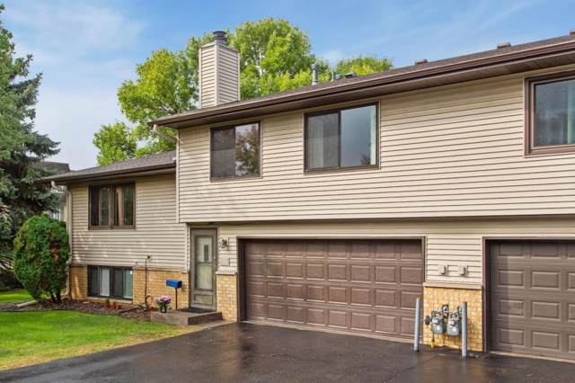 5123 84th Court N, Brooklyn Park, MN 55443 (#5270604) :: JP Willman Realty Twin Cities