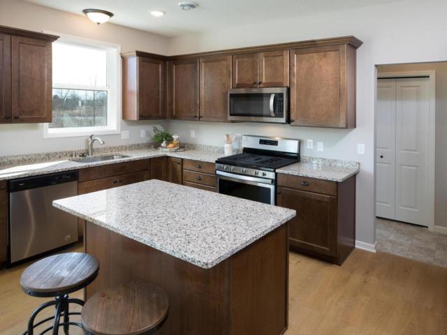 10281 64th Street NE, Albertville, MN 55301 (MLS #5270627) :: The Hergenrother Realty Group
