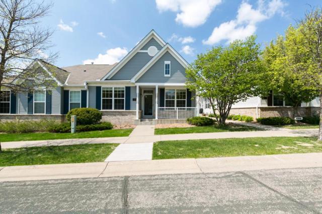 9762 Gable Drive, Eden Prairie, MN 55347 (#5270887) :: House Hunters Minnesota- Keller Williams Classic Realty NW